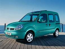 renault kangoo 1999 2008 new used car review which
