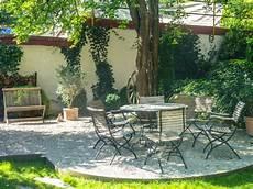 Gartengestaltung Mit Steinen 187 Die Sch 246 Nsten Ideen