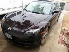 Mazda Rx8 Starter Motor Problems Wallpaperzen Org