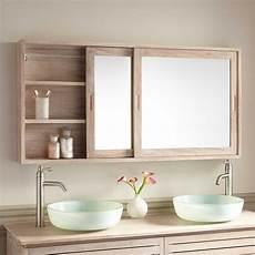 medicine cabinet mirror 1500 trend home design