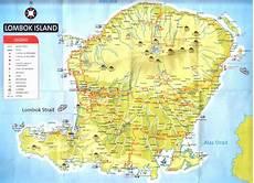 lombok island tourism about lombok island beautiful island