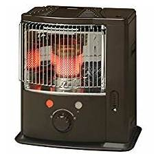 Chauffage D Appoint Kerdane Co Uk Paraffin Heater Wicks