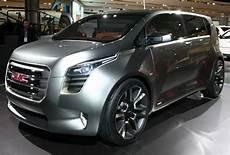2019 gmc granite concept interior colors changes