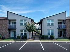 Waterford Apartments Hickory Nc by Apartments For Rent In Hendersonville Tn Zillow