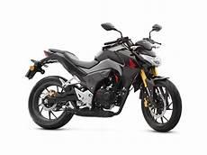 honda cb190 negra 2018 0km cb 190 avant motos 82 600