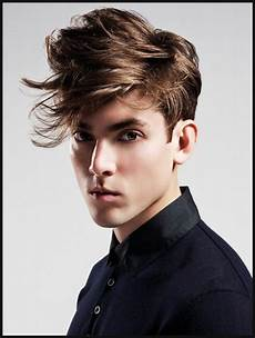 haircuts young men funky hairstyles young man haircut