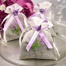 lavender seeds 8 ounces garden theme wedding favors