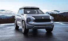 mitsubishi outlander in hybrid 2020 car price 2020