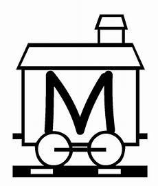 Ausmalbilder Buchstaben M Kostenlose Malvorlage Buchstaben Lernen Weihnachtsschrift
