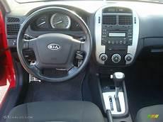 how things work cars 2008 kia spectra interior lighting black interior 2008 kia spectra 5 sx wagon photo 39807392 gtcarlot com