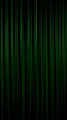 Green Abstract Iphone Wallpaper by Green And Black Iphone Background For Iphone 7 With