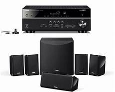 yamaha yht 4950 home cinema sets plattetv uw
