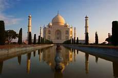Circuit Beaut 233 S Du Rajasthan Inde Partir Pas Cher