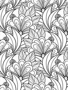Blumen Ausmalbilder Erwachsene Pin Auf Kalender