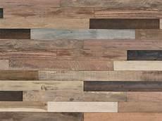 revetement mural interieur en bois rev 234 tement mural 3d en bois pour int 233 rieur bridges
