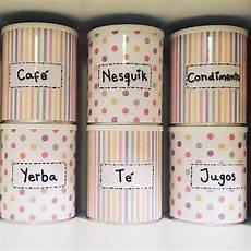 manualidades con latas de leche en polvo bautizo manualidades con latas de leche en polvo