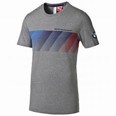 t shirt bmw bmw motorsport t shirt apparel t shirts auto new