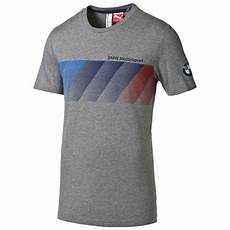 bmw motorsport t shirt bekleidung t shirts shirt