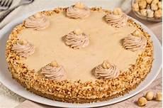 crema pasticcera alle nocciole crema pasticcera alle nocciole ricetta con il bimby e senza peccati di gola 568