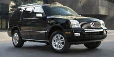 old car manuals online 2008 mercury mariner navigation system 2008 mercury mountaineer review ratings specs prices and photos the car connection
