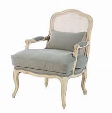 Sofa Grün Samt - gr 252 n sessel und weitere m 246 bel g 252 nstig kaufen bei