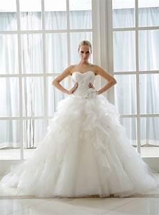 White Wedding Gown Origin