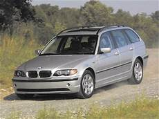books on how cars work 2005 bmw 325 electronic toll collection used 2005 bmw 3 series 325i wagon 4d pricing kelley blue book