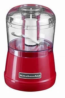 Kitchenaid Zerkleinerer kitchenaid zerkleinerer 5kfc3515eer 240 w kaufen otto