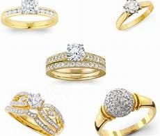 rose gold engagement rings philippines birthstone if