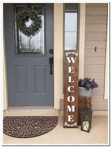 ideas tips exciting front door yard decorations 49 small front porch decor ideas 14 front entrance decor