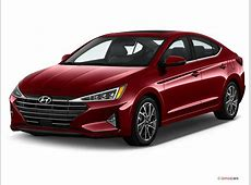 2020 Hyundai Elantra Prices, Reviews, and Pictures   U.S