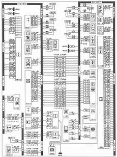 peugeot 406 saugos kodo klaviatūra elektra ir