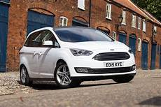 Ford S Max Technische Daten - review ford grand c max 2010 honest