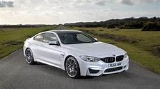 bmw m4 2016 2016 bmw m4 competition package