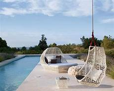 mobilier de jardin design de luxe mobilier exterieur de luxe