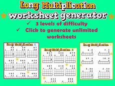 multiplication worksheets ks2 4451 genius maths resources teaching resources tes