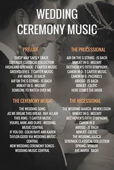 Song Ideas For Wedding Ceremony team wedding top wedding ceremony songs and wedding