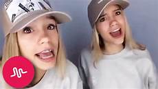und lena musically and lena musical ly compilation 2016 best musers