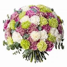 commander un bouquet de fleurs fleuriste bulldo
