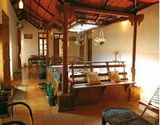 Home Decor Ideas Kerala traditional kerala nalukettu houses search