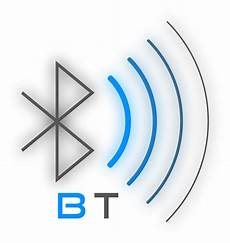 Connect Two Phones With Single Bluetooth Headset