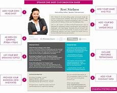 free one sheet template pro speaker one sheet template microsoft word office365 professional speakers office word