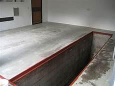 Bodenbeschichtung Garage Selber Machen