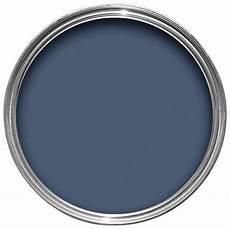 dulux timeless classics breton blue matt emulsion paint 2 5l search doors and color codes