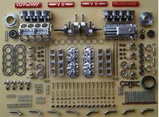 V8 Motor Bausatz Benzin - v8 bausatz montagefertig zum selber bauen autorevue at