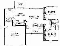 searchable house plans plan no 232139 house plans by westhomeplanners com