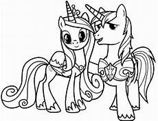 Ausmalbilder Zum Ausdrucken My Pony My Pony Ausmalbilder Zum Ausdrucken Neu Seite 5