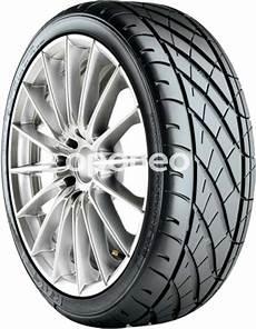 prix pneu 185 60 r15 regal racer 195 50 r15 82 v 187 oponeo co uk