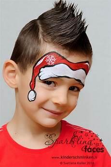 www kinderschminken li kinderschminken kinderschminken