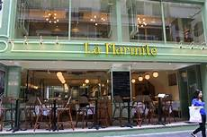 a classic bistro in hong kong asia wsj